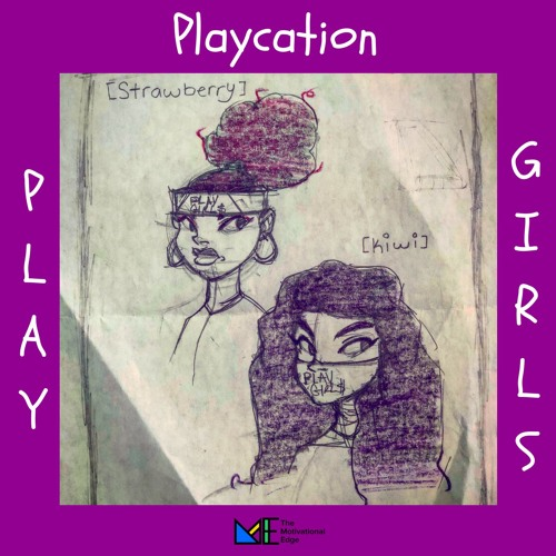 Playcation