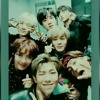 BTS (방탄 소년단)- Best Of Me (English Cover) (192  kbps).mp3
