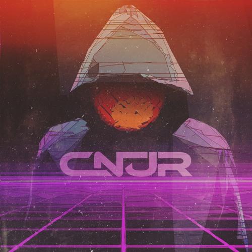 CNJR - Hive Mind