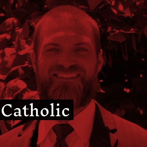 Catholic vs. Catholic - 2018-08-15 - David Niles