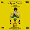#GyalTime2 - Bashment Juggling Mix   Featuring @DJActive_