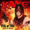 Veil of Fire (Rise Up Remix) [Kane]