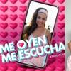 Me Oyen Me Escuchan - Thalía AUDIO OFFICIAL [DEMO 3 VERSIONES] By Dj Loco CABANA - PERU 2K18