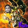 Elemental Hero Sparkmane Ft. $ebastianthesupersayian (prod. K.$. & OGpalmtree)