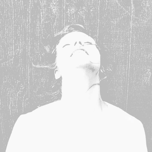 Surrender - Instrumental