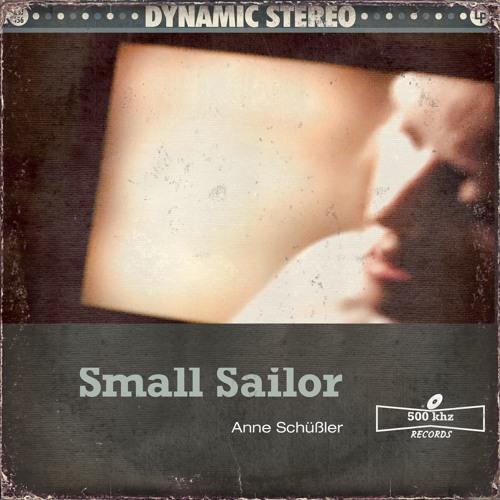 Small Sailor