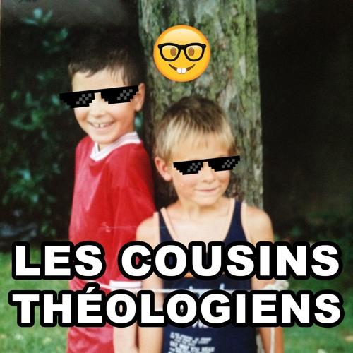 Les Cousins Théologiens : Présentation