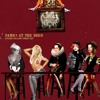 Acorde Café 017: PANIC! AT THE DISCO - A Fever You Can't Sweat Out