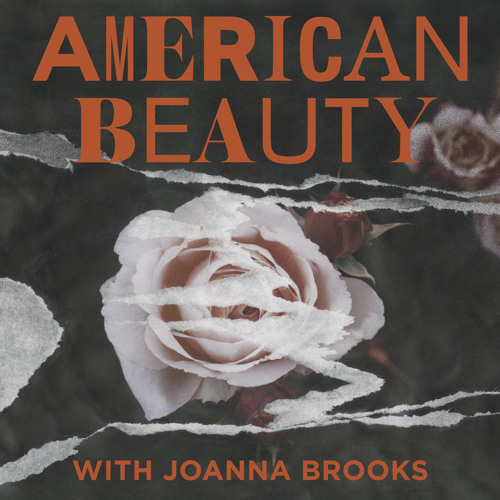 Olivia, 15, on politics and #americanbeauty--launching 9/17