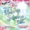 Hurricane Swizz Presents Whining Scheme 2k18