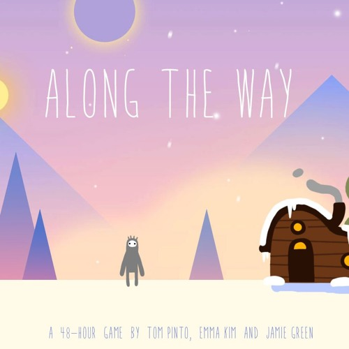 Along the Way OST