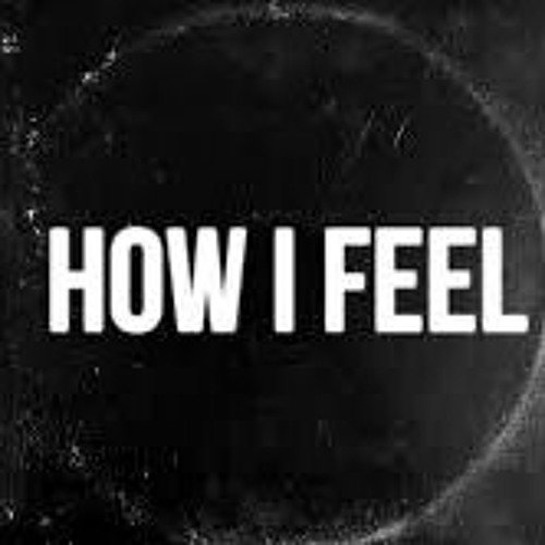 Crimzilla- How I Feel