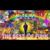 👑 THE BEST OF FUNK 👑 1 HOUR of NEW Dance Hits smoothly mixed with GOLD Groovy Classics