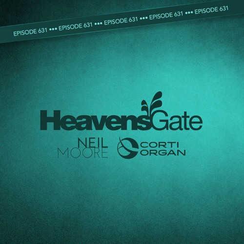 HeavensGate 631 Part 2 - Corti Organ
