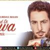 Pind Di Hawa    Gurdas Maan    Remix By DJ Sunny UK