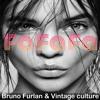 Bruno Furlan & Vintage Culture - Fa Fa Fa 2019 (Só Track Boa)