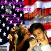 Emotions Remix Lil Blurry Feat  Day By Day 1