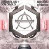 Zonderling x Don Diablo - No Good (AV8 Bootleg)