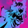 Circa Survive - Descensus (Nightcore)