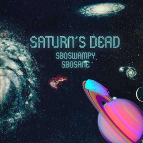 Saturn's Dead (Prod. Pilgrim)
