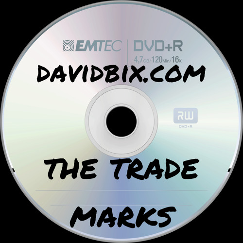 The Trade Marks #ALLIN Special