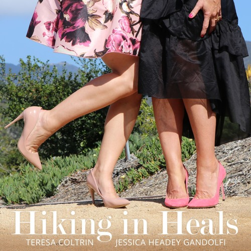 Episode 9: The science behind healing through EFT and Matrix Reimprinting