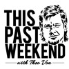 Nocturnal Emissions | This Past Weekend #127
