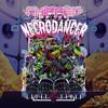 OC Remix + Chipzel | Deep Sea Bass (Coral Riff)