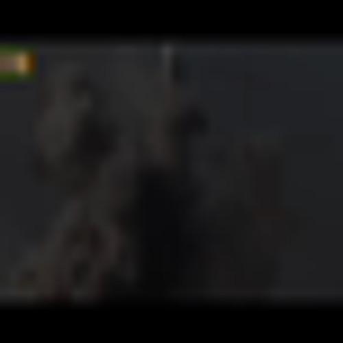 Download Lagu ATUNA TUFULI FULL LIRIK ARAB DAN TERJEMAH (cover Lagu Terbaru Sabyan Gambus) - YouTube