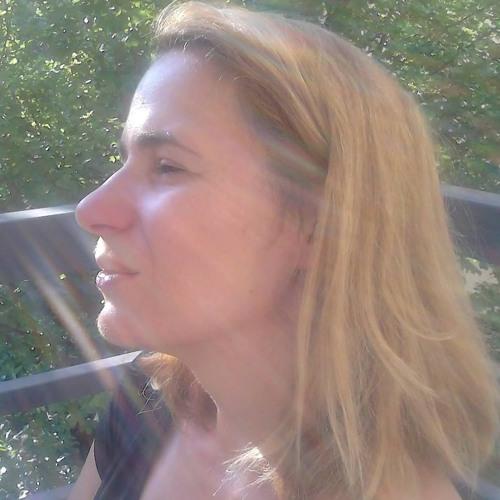 Gaëlle Joly - Giacometti De Coeur Battant À Bride Abattue