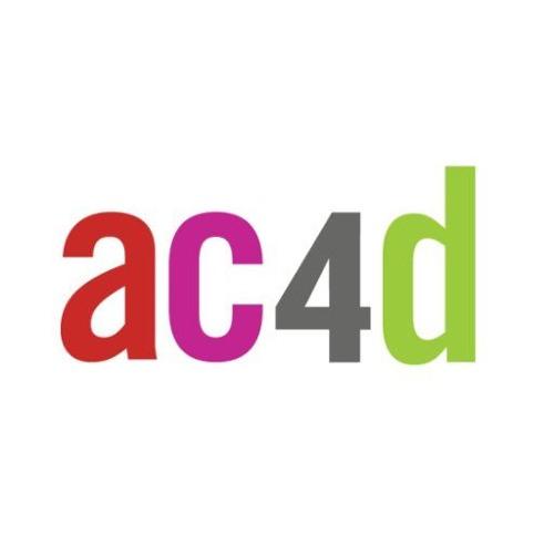 AC4D Week 2 Reflection: Adam, Christina, Catherine