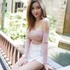 Xu Duo Nian Yi Hou