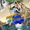 MAA JOLI MERI KHALI SONG MIX BY DJ MADHU SMILEY