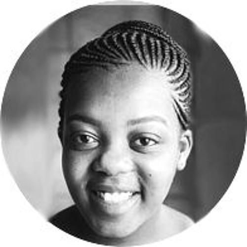 Inga Macingwane
