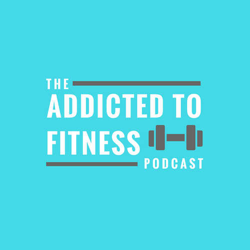 An Interview with Sports Nutrition Entrepreneur, Evan Demarco
