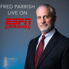 Brands Figuring Out How to Communicate With Generation Z    Fred Parrish Discusses LIVE (8/31/18)