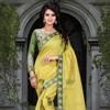 Latest designer sarees on Mirraw.mp3