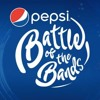 Kashmir | Darbadar | Episode 4 | Pepsi Battle of the Bands | Season 3