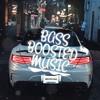 Lucky Luke - DRÜG (feat. Emie) (Bass Boosted)