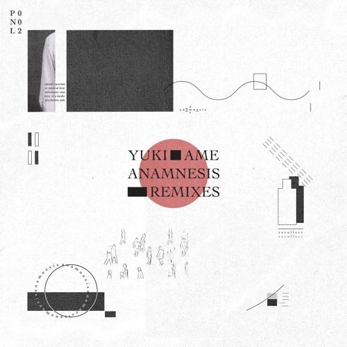Yuki Ame - Circles (Tyde Remix)
