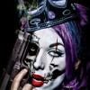 UNTITLED - KushSmokinJack #HipHop #Rap #Bars #Flows #Lyrics #Notts #UK #Real #Life