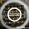 Tech House Selections