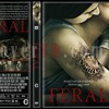 Watch latest movie feral 2018 movies123