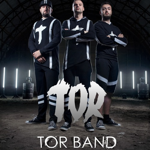Tor Band - Памятай (2018)