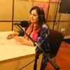 Salakhon Se Dil Tak Episode 1