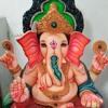 Eluka Paina Ooregi Song Lord Ganesh 2018 Special Blast Mix Dj Yashwanth