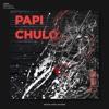 Lorna - Papi Chulo (Mr. Sid Private Bootleg)