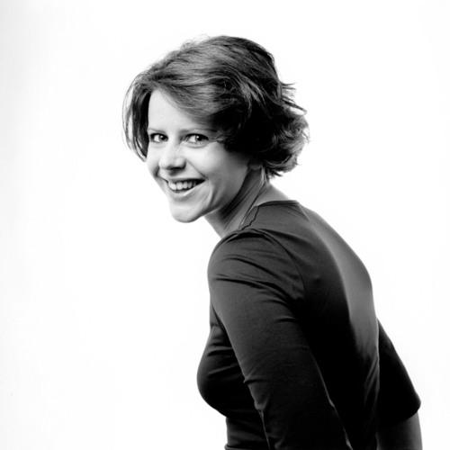 """""""Ballade der Judenhure Marie Sanders"""" live au TNP Villeurbanne"""