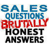 WHERE IS THE EASIEST WAY TO FIND YOUR NEXT DEAL - B2B SALES