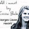 All I Want - 2018 [ Mulky ▲ ] - Emma Bale -